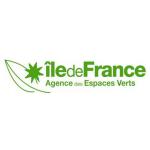 Agence Régionale des Espaces verts