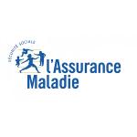 Assurance Maladie 77