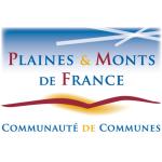 Communauté de Communes des Plaines det Monts de France.jpg