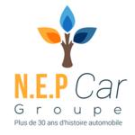 NEP Car