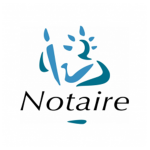 Notaclaye