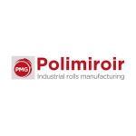 Polimiroir