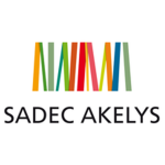 Sadec Akelys