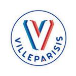 Ville de Villeparisis