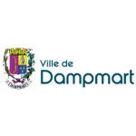Ville de Dampmart