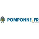 Ville de Pomponne