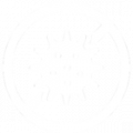noun_Antibacterial_3202876