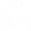 noun_Certificate_3504417-copie copie 2