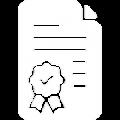 noun_Certificate_3504417-copie copie