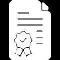 noun_Certificate_3504417-copie