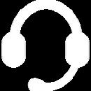 noun_Headset_1013958