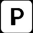 noun_Parking_293810