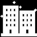 noun_buildings_1987234