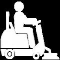 noun_cleaning-cart_2383026