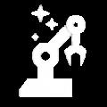noun_robot-arm_1084142