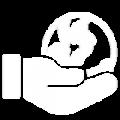noun_save-earth_3261569