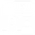 noun_support_1255960