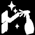 picto-désinfection-point-de-contact