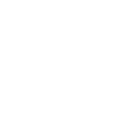 protection-shield-with-a-check-mark