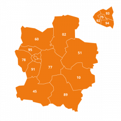 zone-interventions